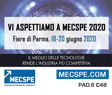 ihr_at_mecspe_2020